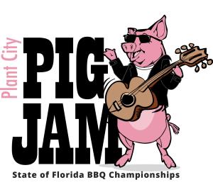 Plant City Pig Jam @ Plant City Pig Jam