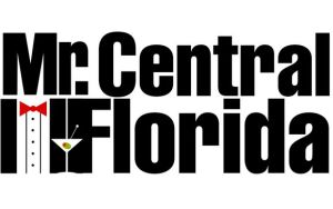 Mr. Central Florida @ RP Funding Center
