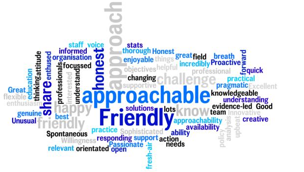 wordcloud_1_2012_blue
