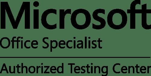 Coulombe, Karen / Microsoft Certification Program