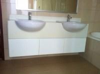 Built-in Bathroom Cabinet Malaysia   Bathroom Malaysia