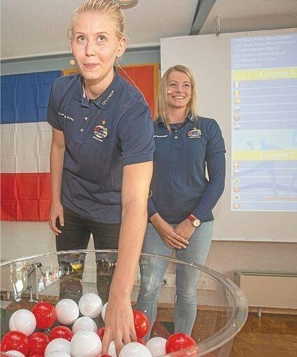 handball mini wm verlosung stadt