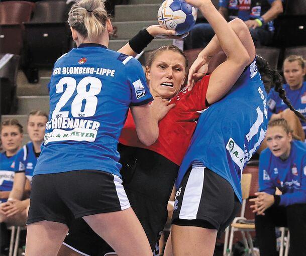 sg handball ludwigsburger kreiszeitung
