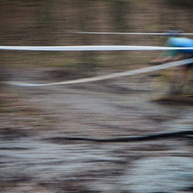 veloheld CycloCross Cup 21