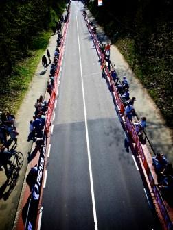 Amstel Gold Race Race 3