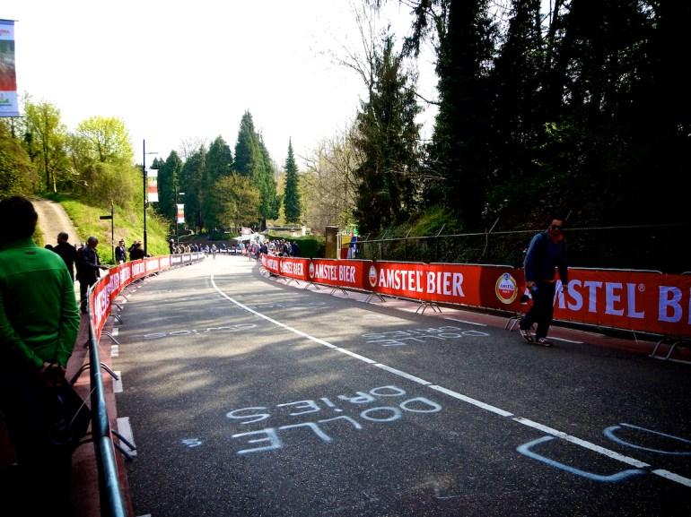 Amstel Gold Race Race 5