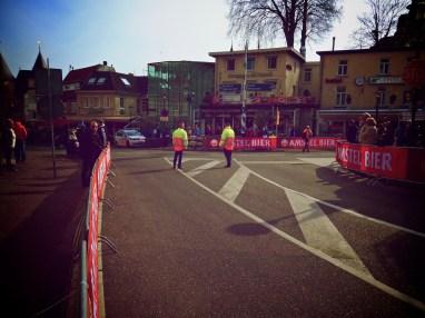 Amstel Gold Race Race 7