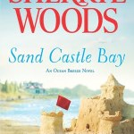 Sand Castle Bay cover
