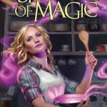 A Spoonful of Magic cover