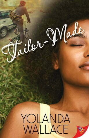 Review: Tailor-Made – Yolanda Wallace