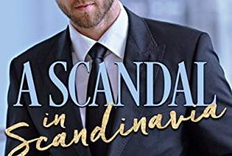 A Scandal in Scandinavia