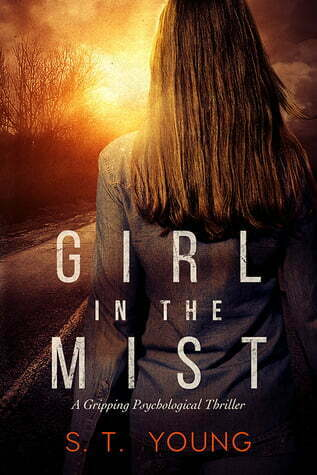 Review: Girl in the Mist – S.T. Young