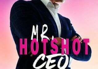 Mr. Hotshot CEO