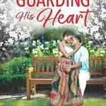 Guarding His Heart
