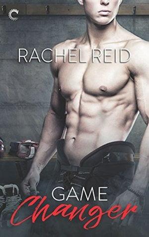 Review: Game Changer – Rachel Reid