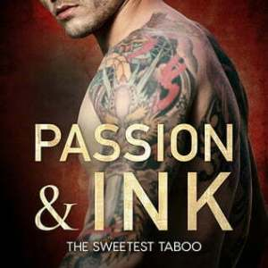 Passion & Ink