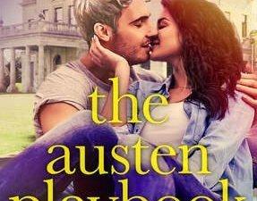 The Austen Playbook