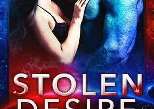 Stolen Desire