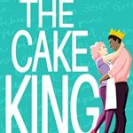 The Cake King