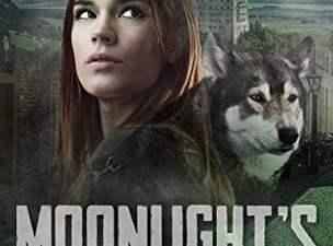 Moonlight's Ambassador