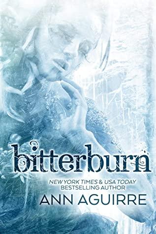 Review: Bitterburn – Ann Aguirre