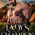 The Lady's Champion