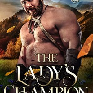 The Lady's Champion