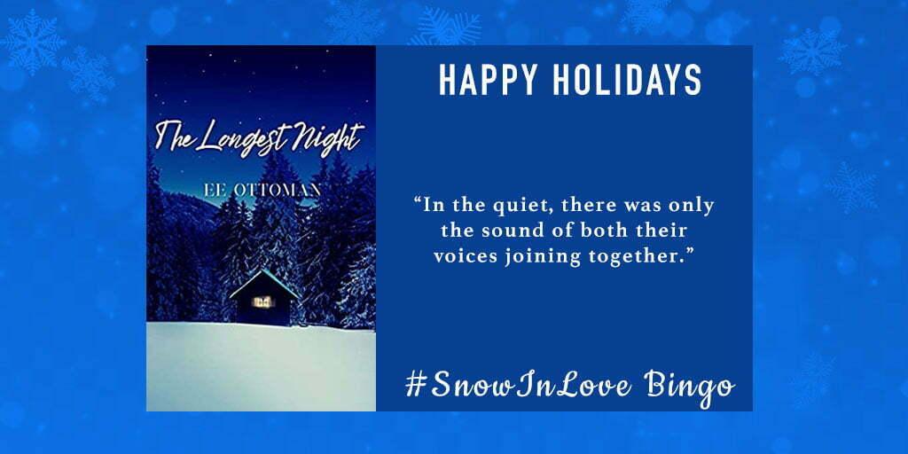 SnowinLove Holidays