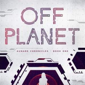 Off Planet