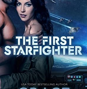 The First Starfighter