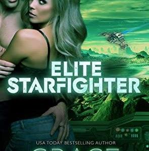 Elite Starfighte