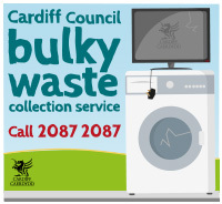 council sofa collection cardiff steve silver silverado leather bulky household waste service