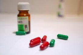 diet pills
