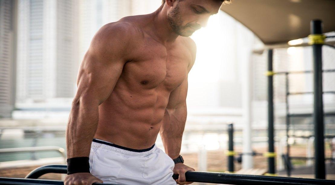 ostarine for bodybuilding