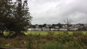 AM, MP and councillor accused of sabotaging new school build at Llanerch