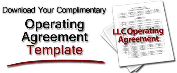 Filling out your operating agreement template with rocket lawyer is. Llc Operating Agreement Free Operating Agreement