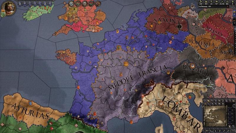 Crusader.Kings.II.Charlemagne_800x600