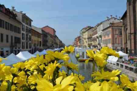 Un día en Milán: La mejor ruta HECHA POR LOCALES