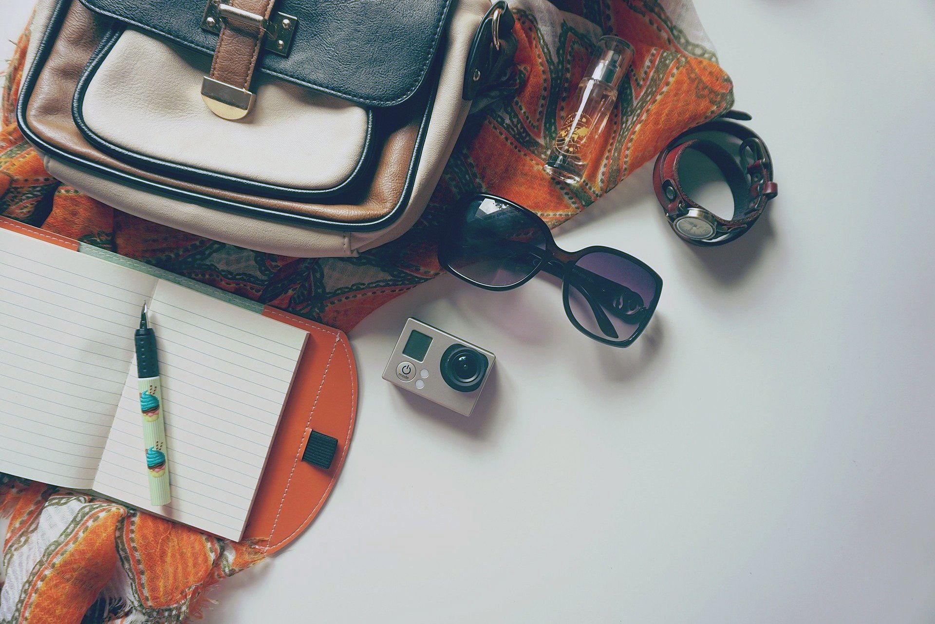Cómo organizar tu viaje a Nápoles