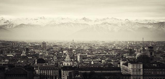 Viaje a Turín: la mejor época