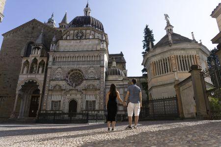 Top 10 ciudades de Lombardía que no conoces