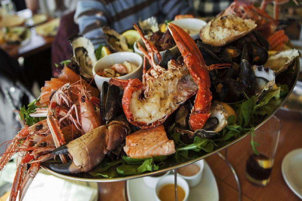 Donde comer en Amalfi barato