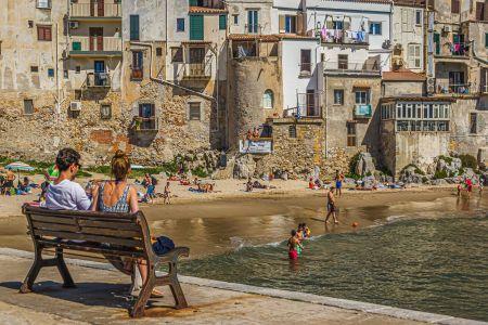 Qué ver en Sicilia como nunca te lo han contado
