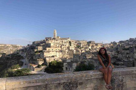 10 Ciudades del sur de Italia que tienes que ver