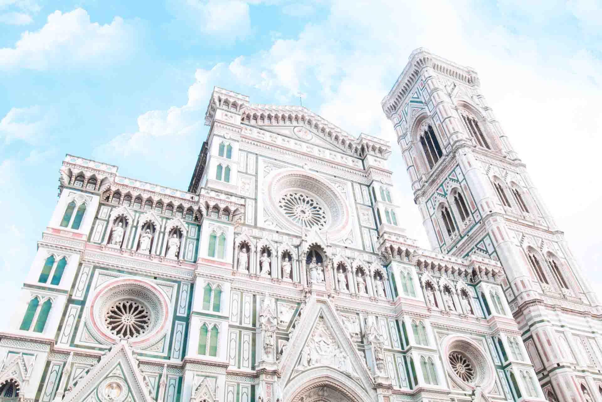 Free tours en Florencia