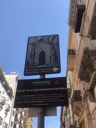 Imprescindible que ver en Taranto