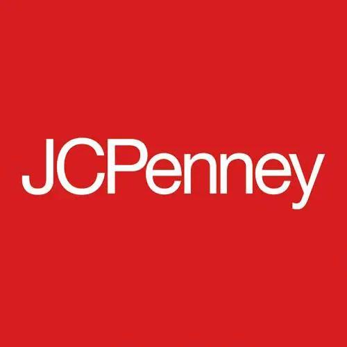 Gratis Tarjetas para Compras en JCPenney de $10/$10(USA y PR)