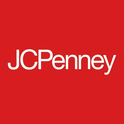 Gratis Tarjetas para Compras en JCPenney de $10/$10