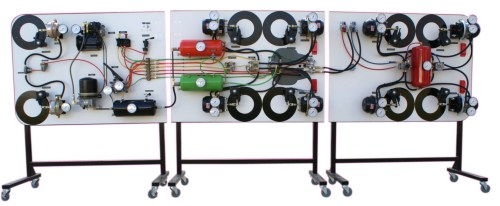 small resolution of air brake training systems