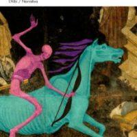 Cavalls salvatges / Jordi Cussà